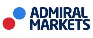 admiralmarkets broker logo