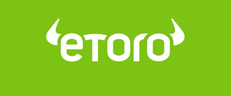 etoro-logo-big-screen