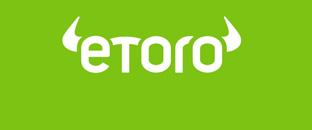 etoro-broker-logo