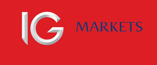 igmarkets-logo-broker