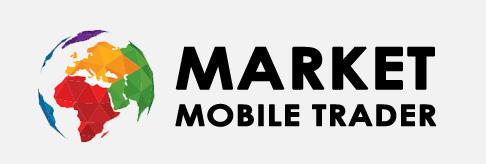 market-mobile-trader
