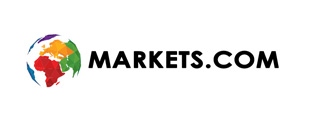 markets.com-logo-broker