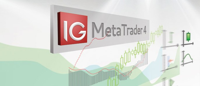 Metatrader4 Ig Markets Broker