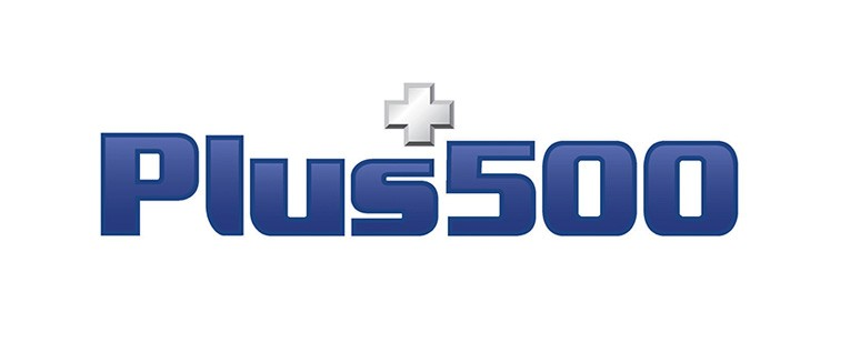 plus500-logo-big-screen