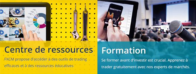 ressources-et-formation-pour-fxcm