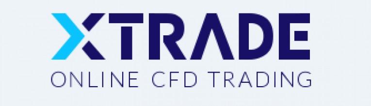 xtrade-broker-forex-trading