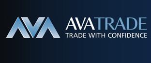 avatrade-broker-logo