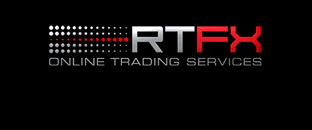 rtfx-logo-small