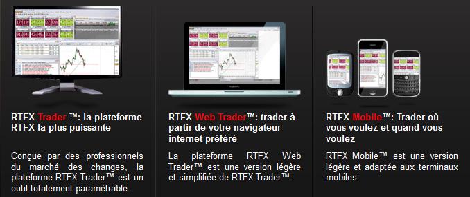 rtfx-plat-describ