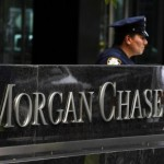 jp morgan action collective contre les banques