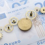 Zone euro indicateurs-Forte hausse de l'excédent courant en novembre