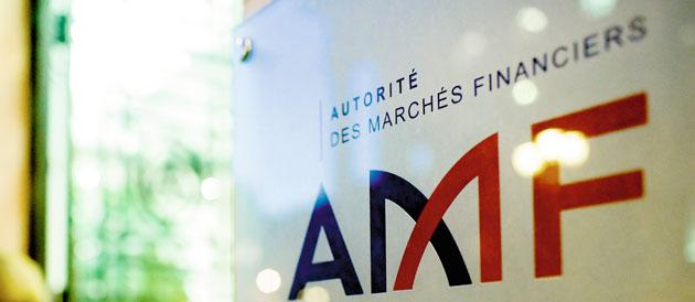 amf-regulation-marche-forex