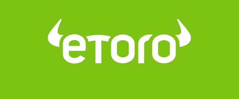 etoro-logo-big-screen