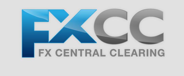 Avis FXCC