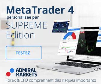 Admiral markets quels sont les meilleurs paires forex