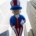 investisseurs americains france attractive