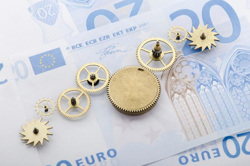 Zone euro et Indicateurs : Hausse de l'excédent courant en novembre